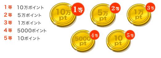 うさくじ必勝法4
